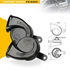FK-K80C